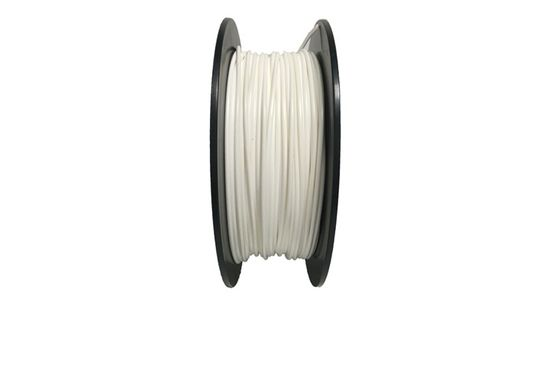 Cina 1kg 1.75mm Diameter TPE TPU Filament 1.75 Mm 3D Printer Filament Distributor